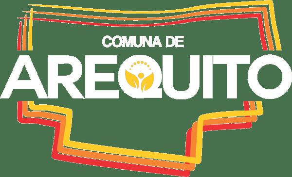 Comuna Arequito