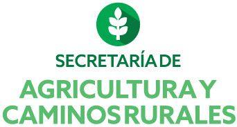 Secretaría de Agricultura