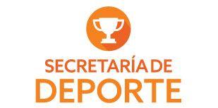 Secretaría de Deportes