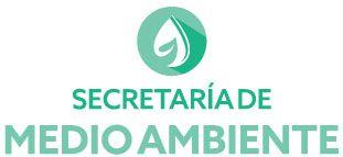 Secretaría de Medio Ambiente