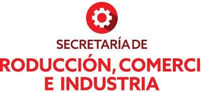Secretaria de Producción Comercio e Industria