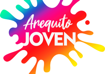 Arequito Joven